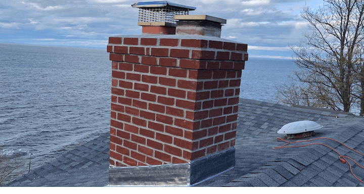 All Island Pro Roofing And Chimney Roof Repair Long Island