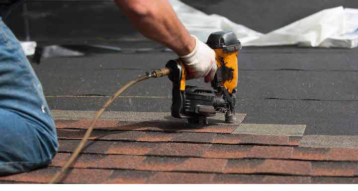 Certified Roofing Contractors in Long Island | All Island Pro Roofing - roofing